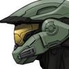 SupermanLovesAspen's avatar
