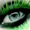 supermans-dead's avatar