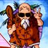 supermanshazam's avatar