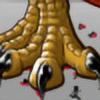supermansuperman's avatar