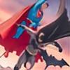 supermanXbatman's avatar