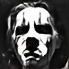 SuperMaoBoss's avatar