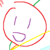 SuperMapleGirl's avatar