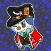 SuperMarco64's avatar