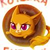 Supermare's avatar