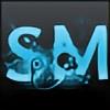 supermaria's avatar
