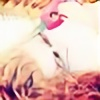 superMarie95's avatar