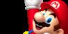 SuperMario-OCs's avatar