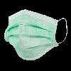 SuperMario10088's avatar