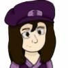 SuperMario1550's avatar