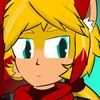 SuperMario1792's avatar