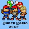 SuperMario2467's avatar