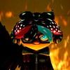 SuperMario462's avatar