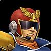 SuperMario811's avatar