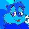 SuperMarioAaron's avatar