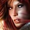 supermarioART's avatar