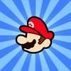supermariochristian8's avatar