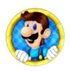 SuperMarioFan123456's avatar