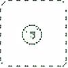 SuperMarioFan224's avatar