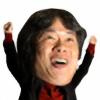 SUPERMARIOGALAXY13's avatar