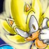 supermarioguy's avatar