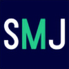 supermariojustin4's avatar