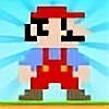 supermariokicks's avatar