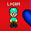 SuperMarioLogan64's avatar