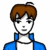 SuperMarioman11's avatar
