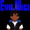 SuperMarioman14's avatar