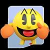 SuperMarioManuel's avatar