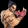 SuperMarioMaster170's avatar