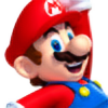 SuperMarioSMB's avatar