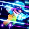 SuperMarioSparky's avatar