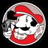 Supermariotito03's avatar