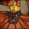 SuperMase9X's avatar