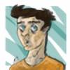 SuperMat287's avatar