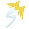 supermatt314's avatar