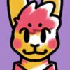supermattym8's avatar
