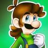 SuperMaurizioBros's avatar