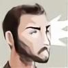 supermaxpower's avatar