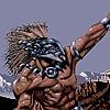 SuperMaxTux's avatar