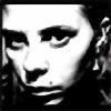 Supermaya's avatar