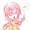 superme04's avatar