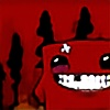 supermeatboy15's avatar