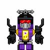 supermechagoji's avatar