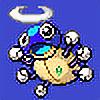 supermeep1503's avatar