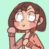 supermegafangirllee2's avatar