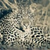supermegaleon's avatar