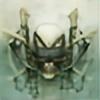 SuperMegaTrololol's avatar